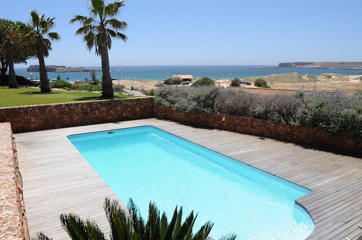 Martinhal Sagres: Luxury Villa 46