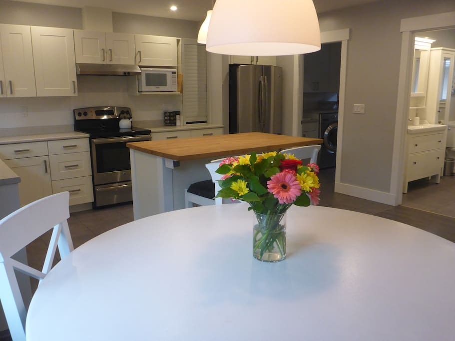 Rooms To Rent Brackendale