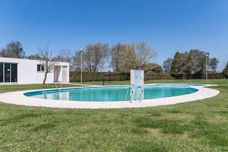The Porto Concierge - Paradise country house