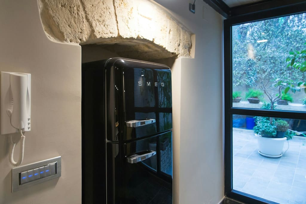 Cairoli Apartment Your Studio In Downtown Bari Loft 39 S