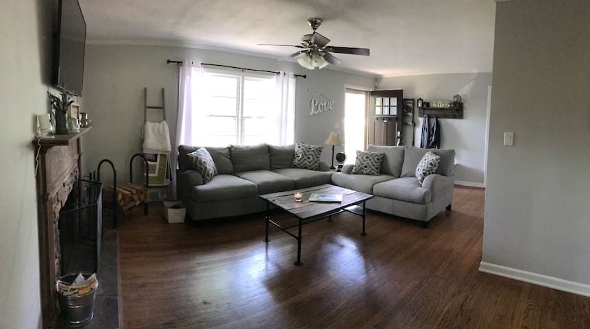 Homes For Rent In Waldo Kc
