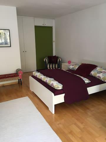 los 20 mejores apartamentos para alquilar en leopoldstadt - airbnb ... - Meuble Sejour Design 2/2016 10 14t00:24:17z