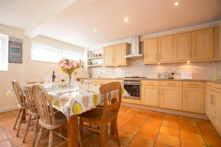 67 Pebble Cottage, Aldeburgh