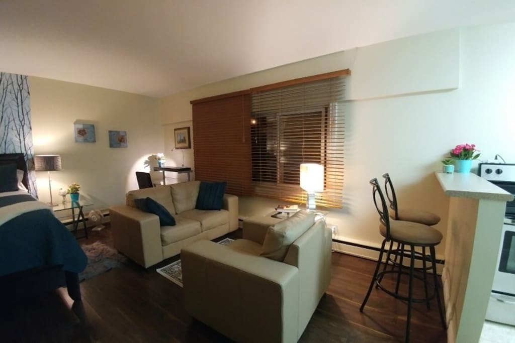 Apartments For Rent In Winnipeg Canada