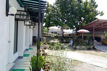 B.Homes Residence