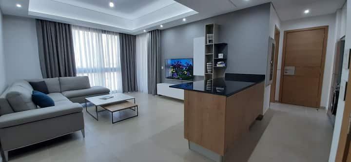 WFC Suite