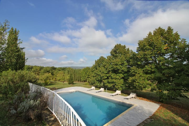 Airbnb® | Sovicille – Ferienwohnungen & Unterkünfte ...