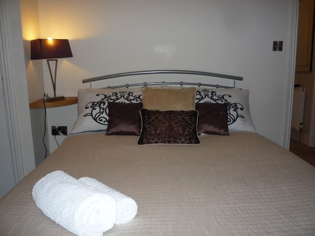Rooms To Rent In Barnsley South Yorkshire