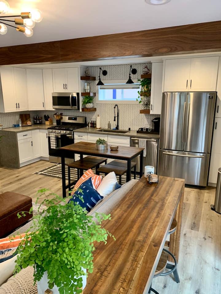 Belmont Shore Long Beach Vacation Rentals Homes Long Beach Ca Airbnb