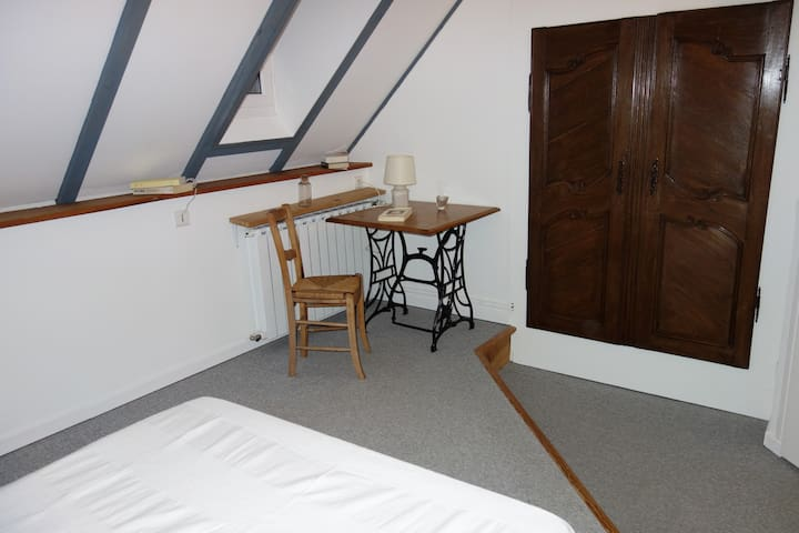 Maison près de Rocamadour - Rocamadour - Rumah
