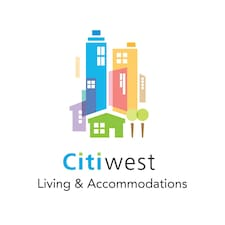 Citiwest