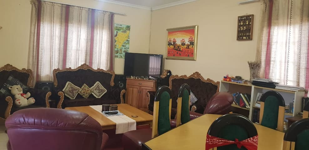 2 Bedroom House at Midmar Mews - Howick
