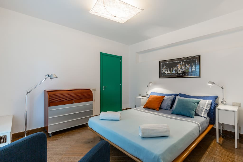 Giardino D Inverno Condominio : Appartamento con giardino d inverno e terrazzo condomini