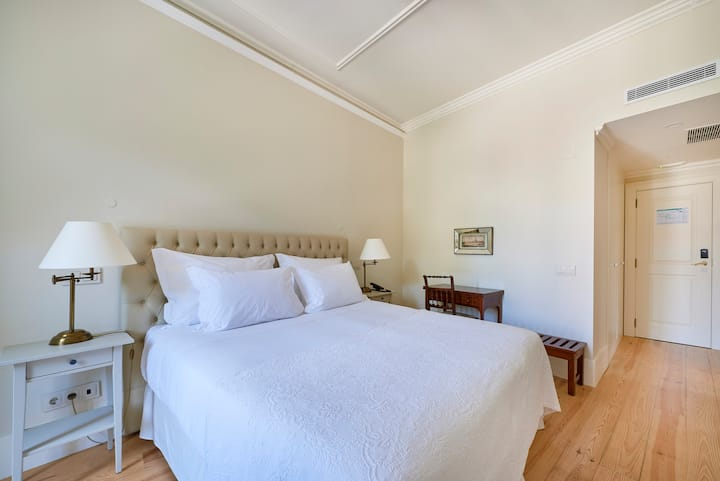 Alegria Boutique Hotel | Double/Twin Rooms