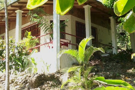 Manuel Antonio Comfort Casa Macao - Quepos