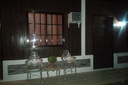 Masbate Pension House