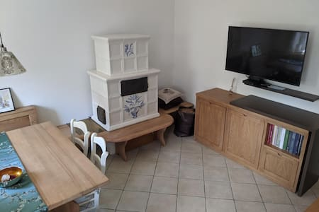 Accogliente appartamento  a Domegge di Cadore