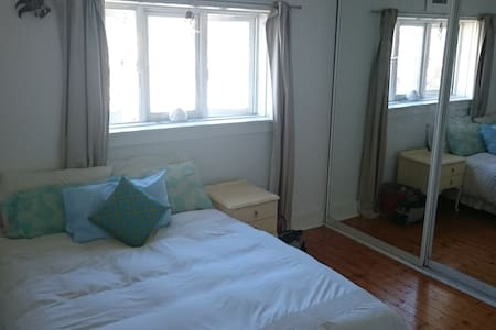 Private room in Bondi Beach - Bondi Beach