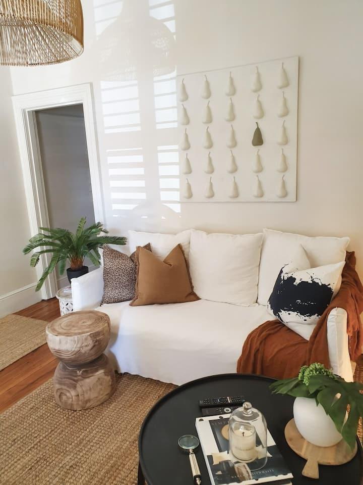 Central Luxe Villa 149