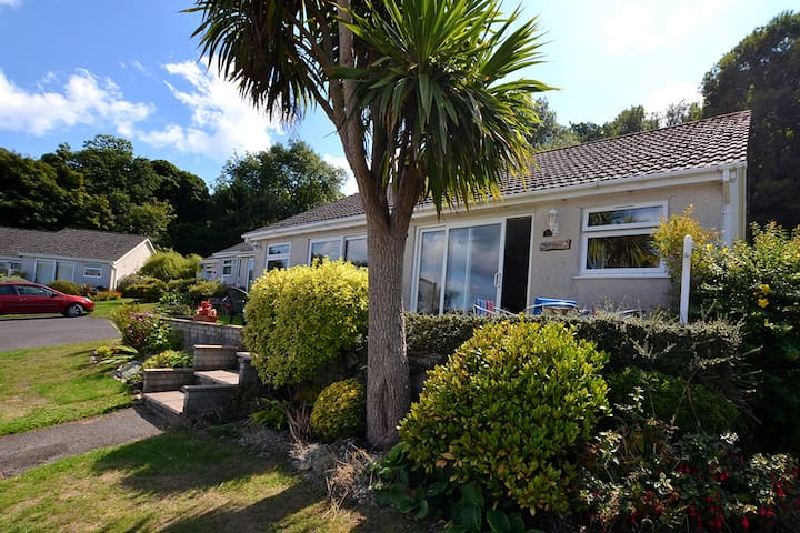 Gower Oxwich Amazing Views Sleeps4