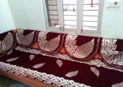 Rajguru House