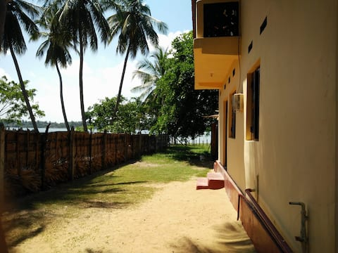 Rural Lanka Stay (villa)