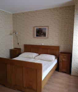 Room 218, Breza Ravna Gora @brezaweddings