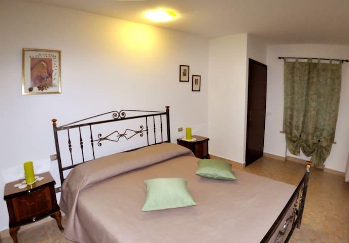 soggiorno a verona - Verona - Apartment