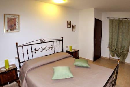 soggiorno a verona - Verona