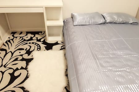1Bed/1Bath Suite @ Connie's Home
