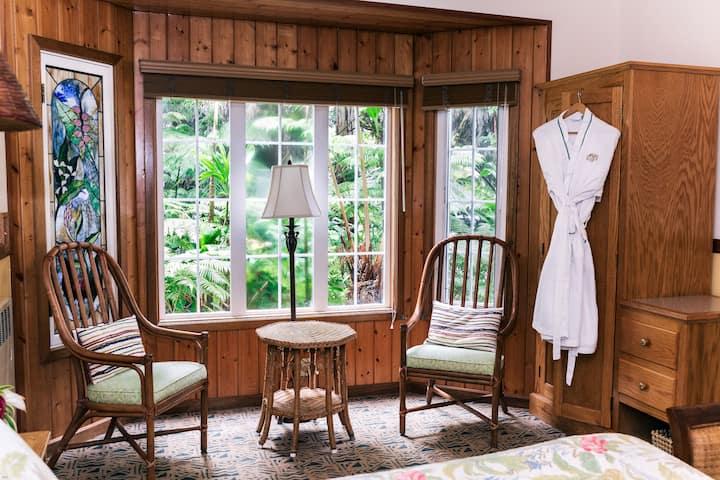 Tsugi - Private Room