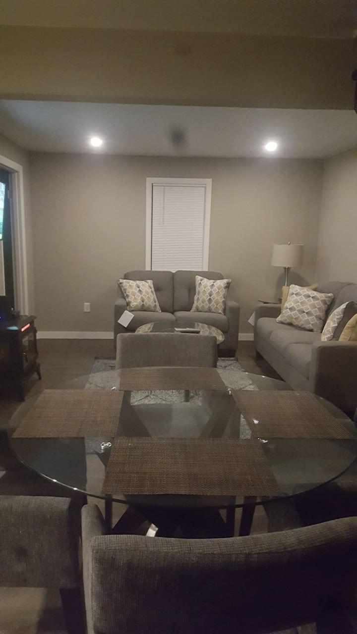 Executive 1 Bedroom