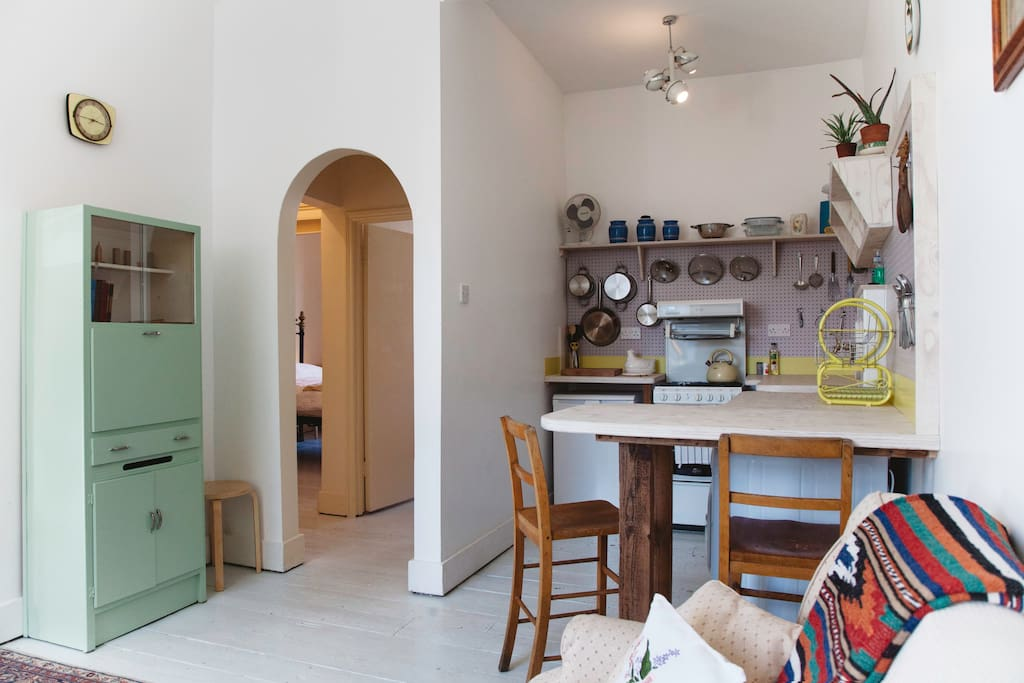 Rooms To Rent Above Pubs In London