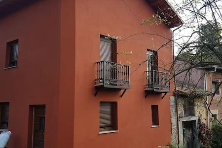 Zona Llanes, Cangas d Onis, Picos d Europa