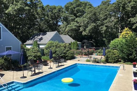 Rare Boutique Inn | Superior room - Harwich - Bed & Breakfast