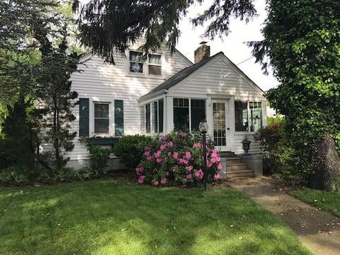 Sea  Shore Cottage ll