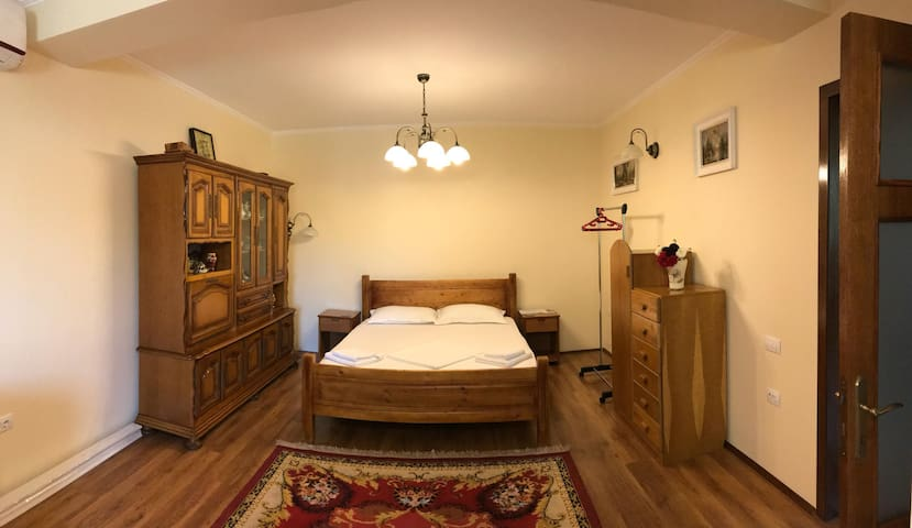 Tomis Comfort house - Room 4