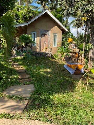 Pranajaya Loka Villa and Yoga Shala Home2