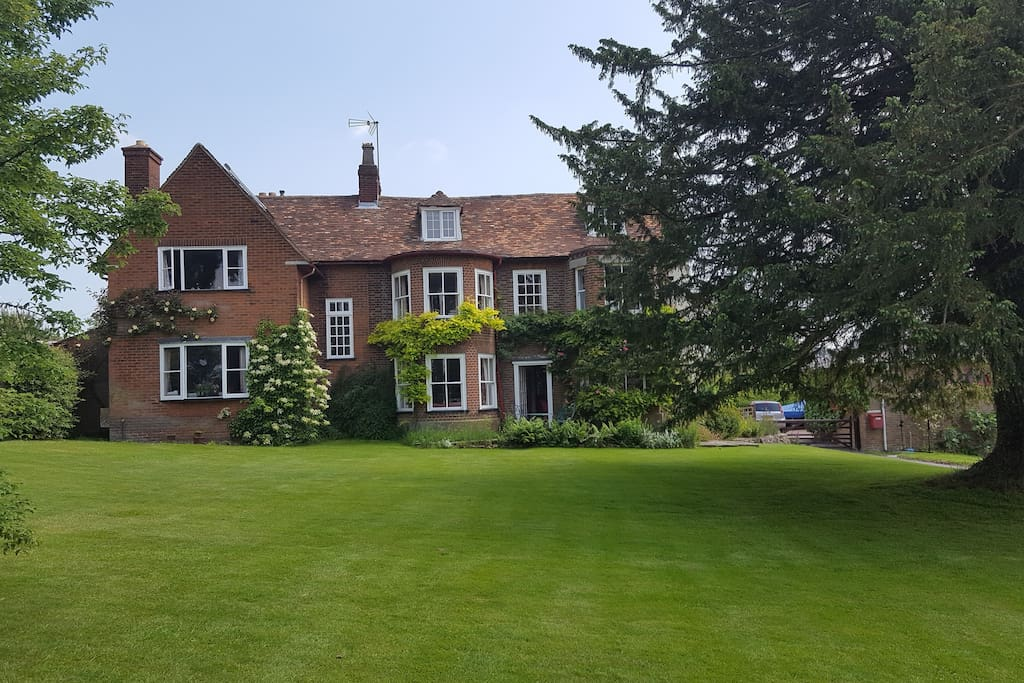 Rooms To Rent In Maidstone Kent