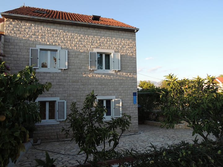 Guerieri Apartments 2