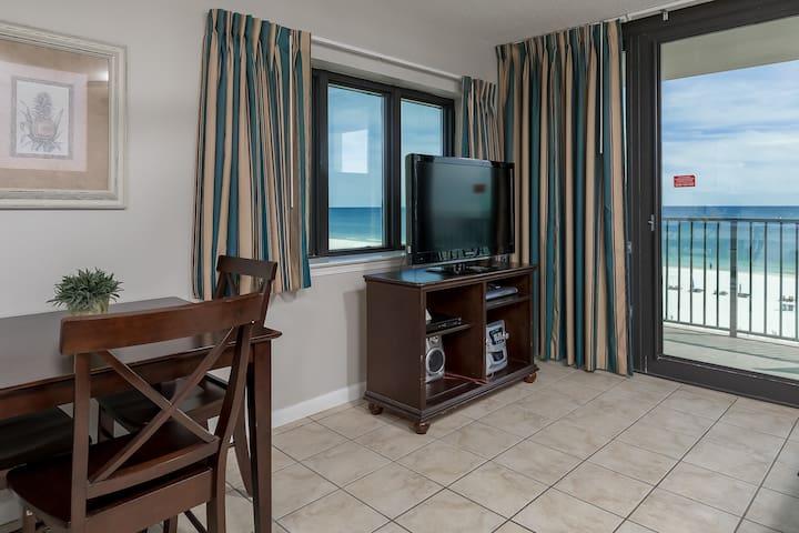 Phoenix All Suites West Hotel - 1006