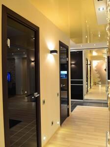 Vip apartment! - Minsk