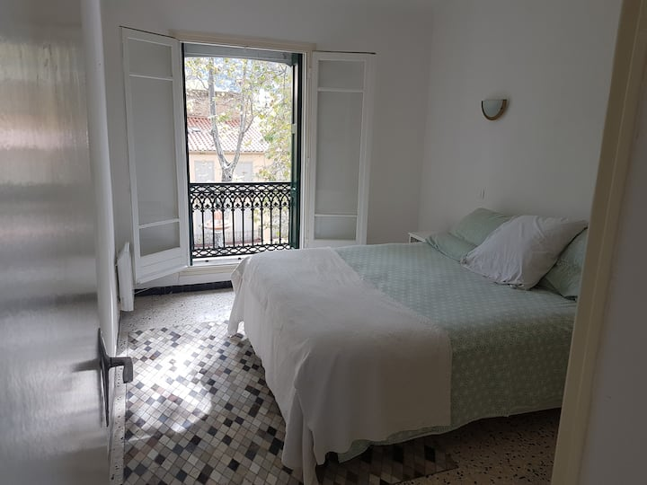 Maison Marijke - Perfect Ceret location!