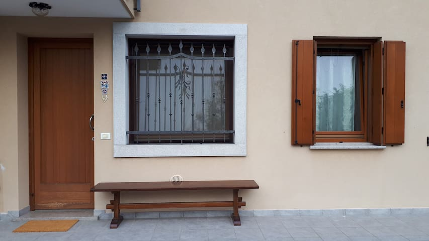 Mini + BICI!