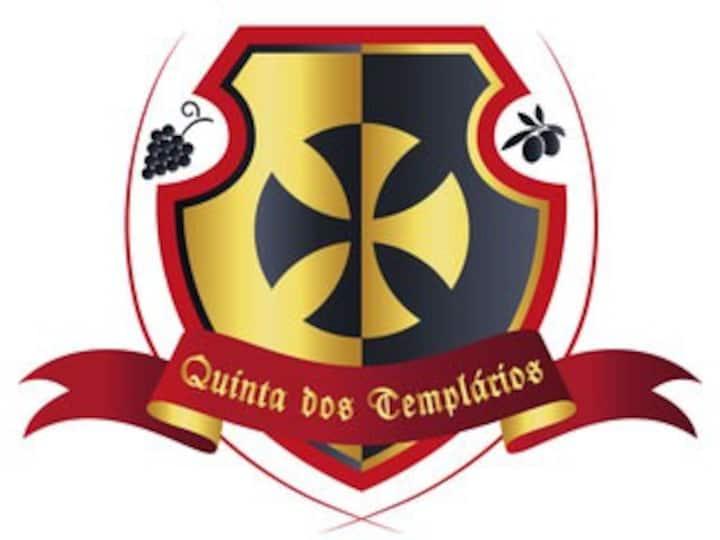 Quinta dos Templarios