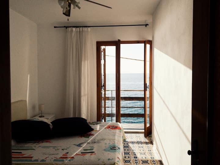 Guesthero Apartment - Moneglia