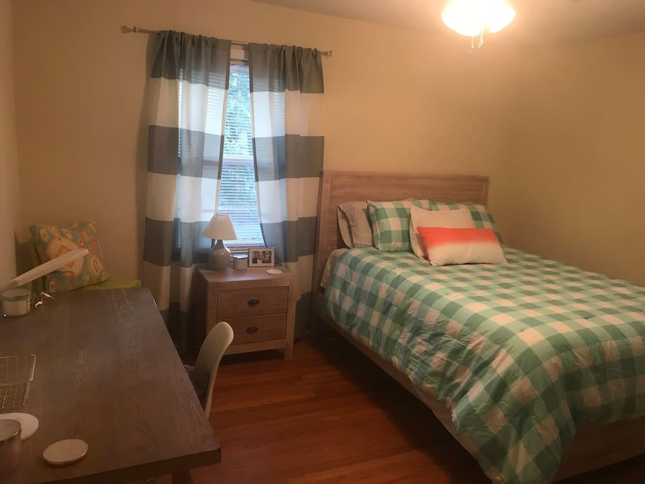 Rooms To Rent In Seneca Sc
