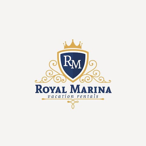 Royal Marina Vacation Rentals - Aguadilla