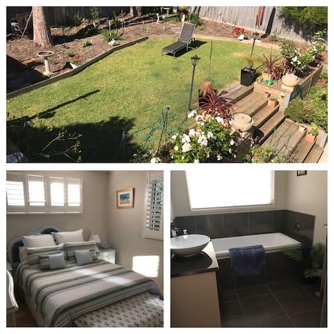 Aurora, Torquay - Torquay - Apartmen