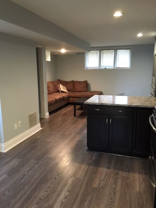 London Rooms For Rent Ontario